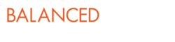 Balanced Athlete Fitness Studios Logo